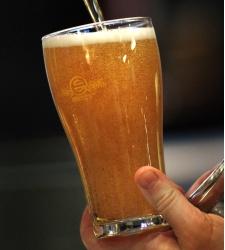 cervezarubia-reuters.jpg