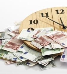 dinero-reloj2.jpg
