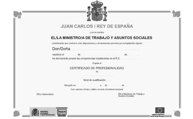 certificado-profesionalidad.jpg -