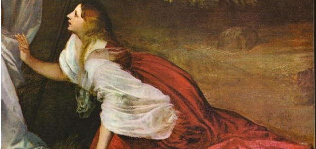 maria-magdalena-prostituta.jpg