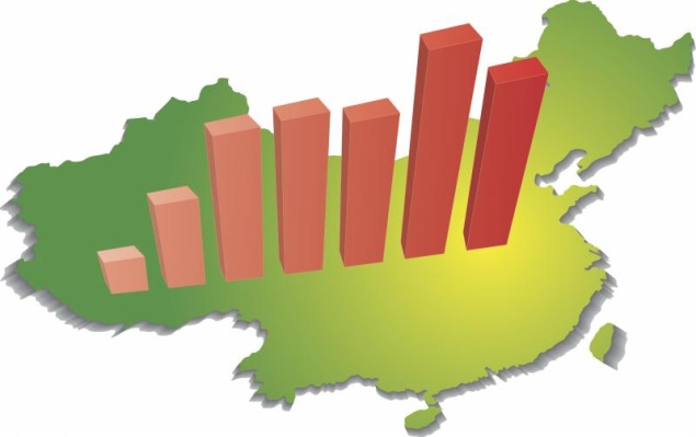 china-desaceleracion.jpg
