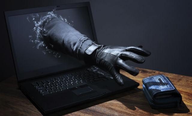 seguridad-ciberdelito-thinkstock.jpg