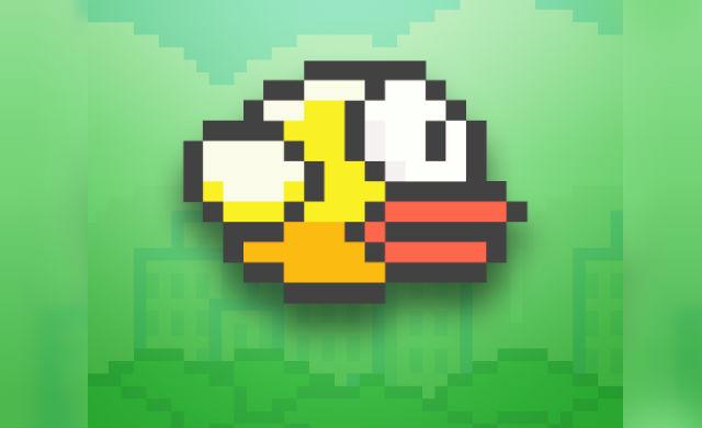 flappy-bird-4.jpg -