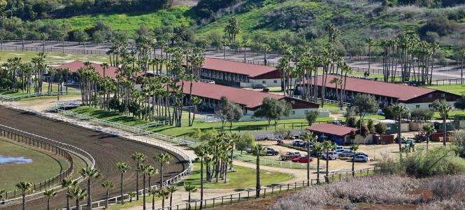 Una mansin de 123 millones ranchos hoteles as es la cartera inmobiliaria de Bill Gates