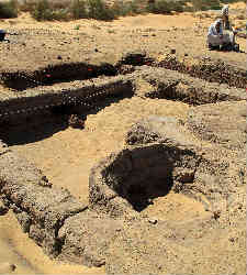 restos-oasis-egipto.jpg