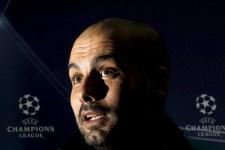 Guardiola-contraluz-2011.jpg