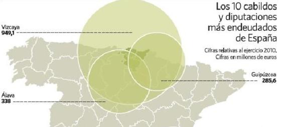 diputaciones-mapa.jpg