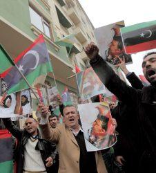 libia-muertos.jpg