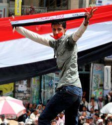 yemen-bandera.jpg