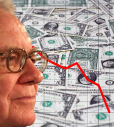 buffett-grafica.jpg