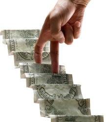 dinero-escalera.jpg