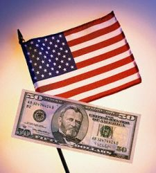 EEUU-dolar.jpg