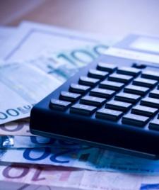 euros-calculadora.jpg