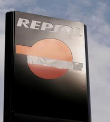 Repsol3.JPG