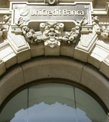 unicredit_AP.bmp