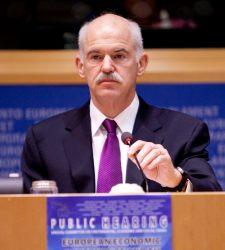 Papandreu-Parlamento.jpg