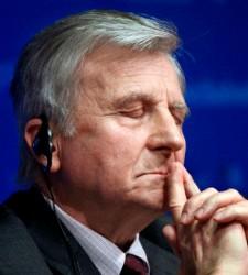 Trichet-reza.jpg