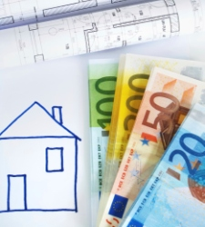 Vivienda-euro-planos.jpg