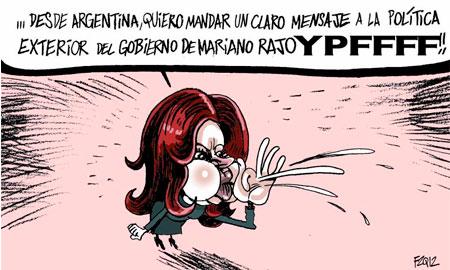 argentina-ypf