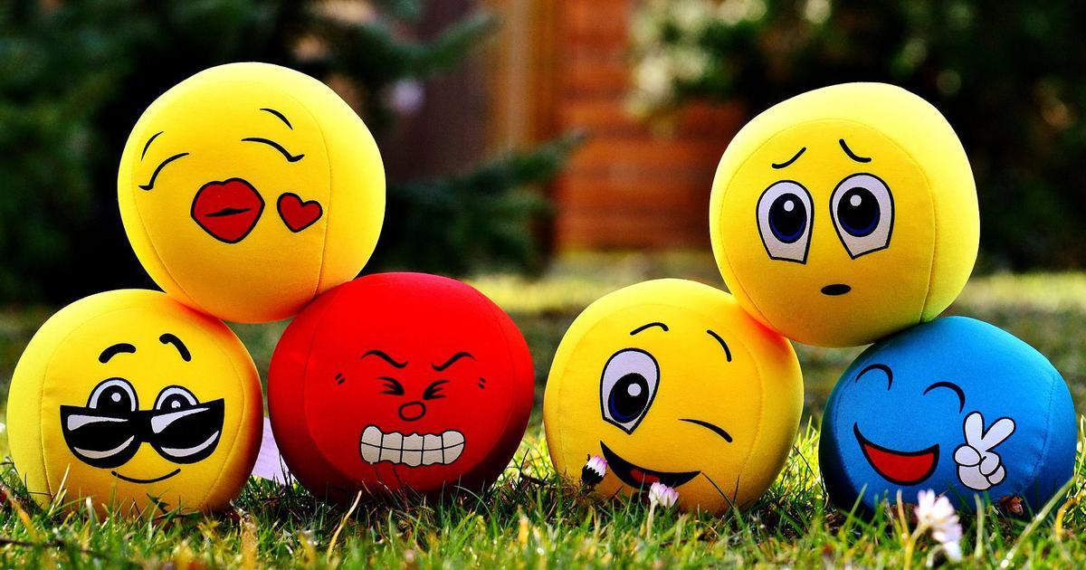 emotion science keeps getting