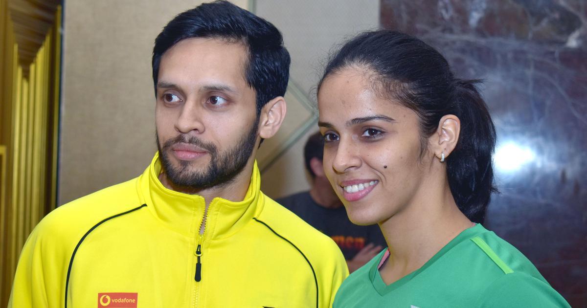 Kashyap Speaks Of Post Corona Sports Events