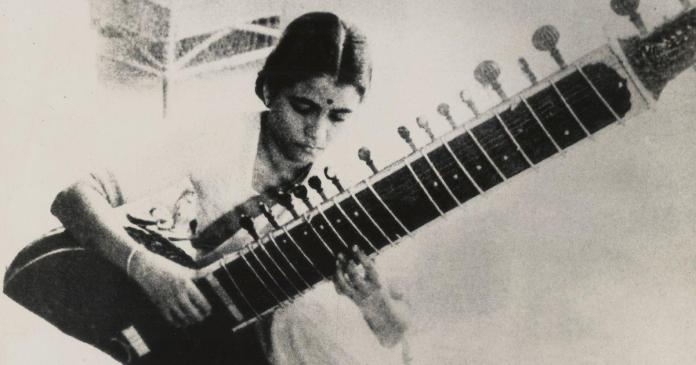 Annapurna Devi documentary unpacks the enigma behind the celebrated Indian  classical musician