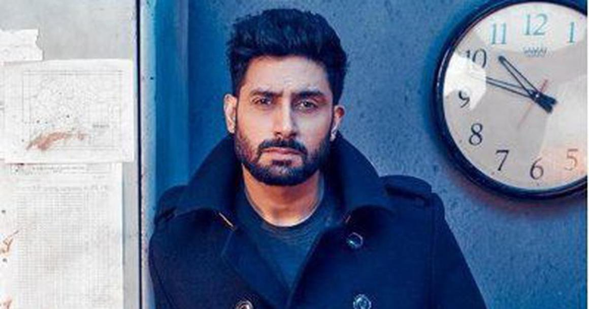 Coronavirus: Actor Abhishek Bachchan tests negative, discharged from hospital after 29 days