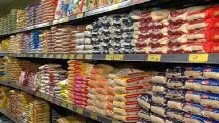 IPCA: inflação de agosto subiu 0,24%