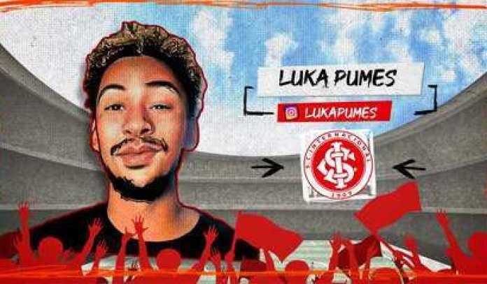 """A Voz da torcida - Luka: """"Já passaram nove treinadores por esse grupo. DNA perdedor"""""""