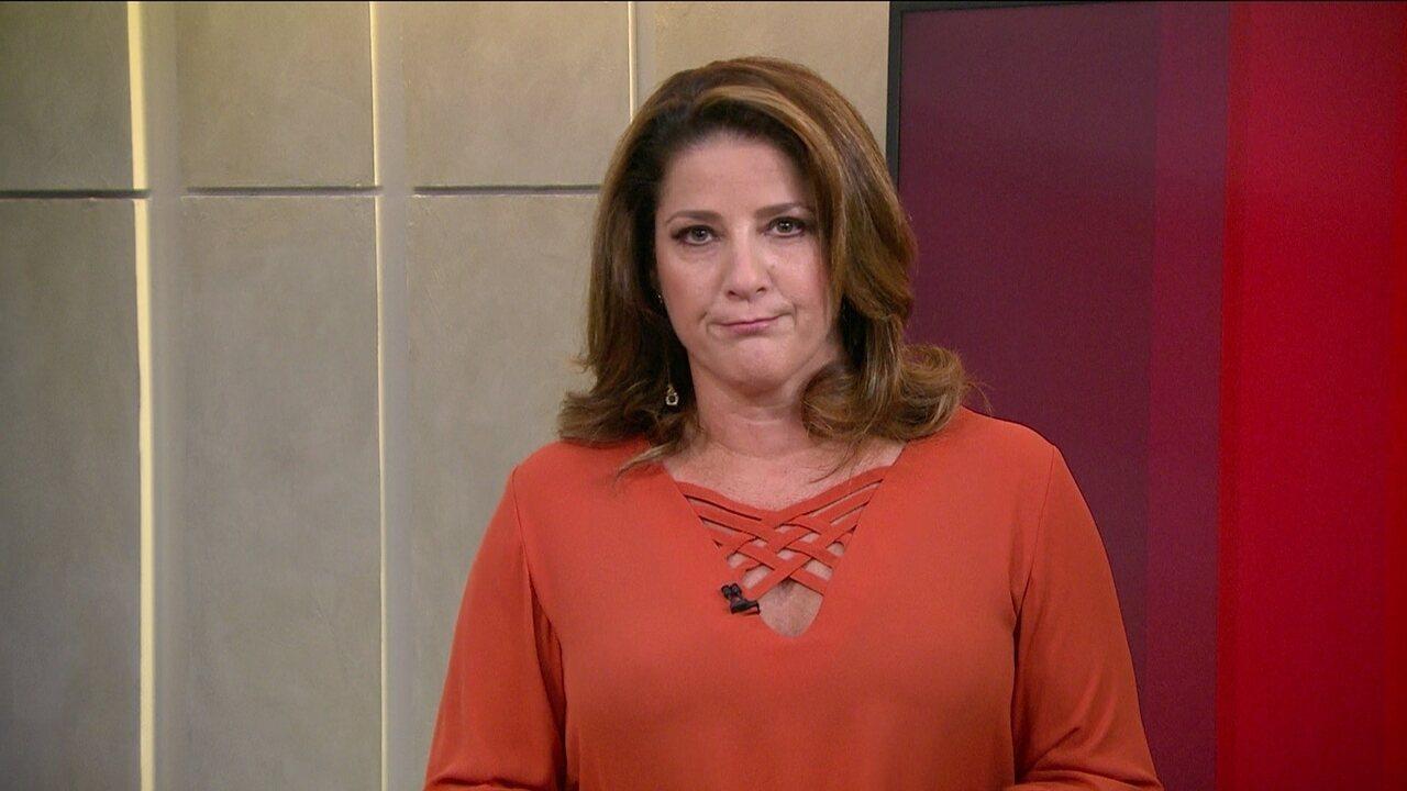 Toffoli avaliará pedidos para que outros presos da Lava Jato sejam beneficiados pela decisão que soltou Dirceu