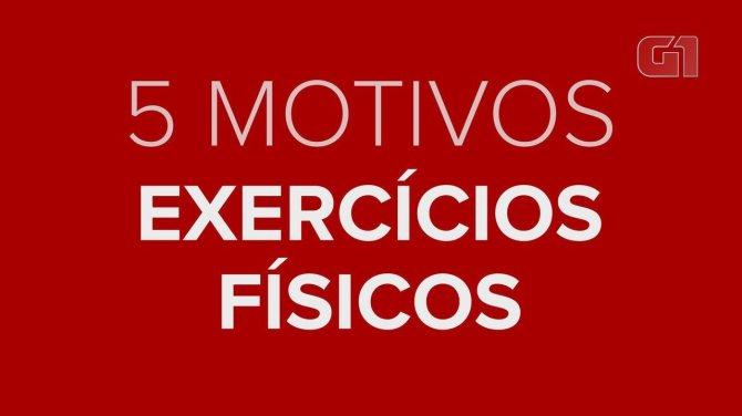Lia Salgado dá 5 motivos para praticar exercícios físicos durante sua preparação