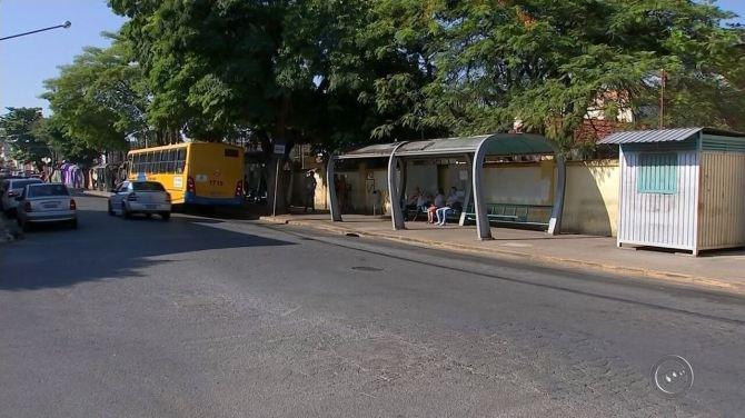 Horários e trajetos de linhas de ônibus são alterados em Itapetininga