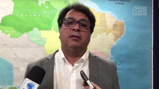 PIB do Brasil é concentrado em poucos municípios, aponta IBGE