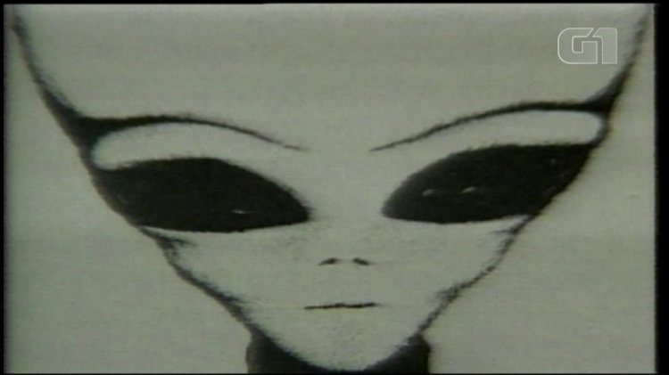 Morador de Sorocaba registra boletim de ocorrência por agressão de extraterrestre