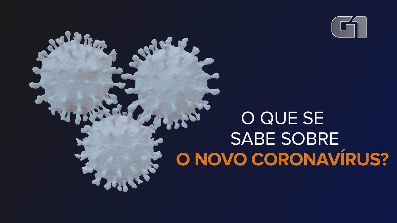 Coronavírus: como proteger os idosos, para quem doença é mais ...