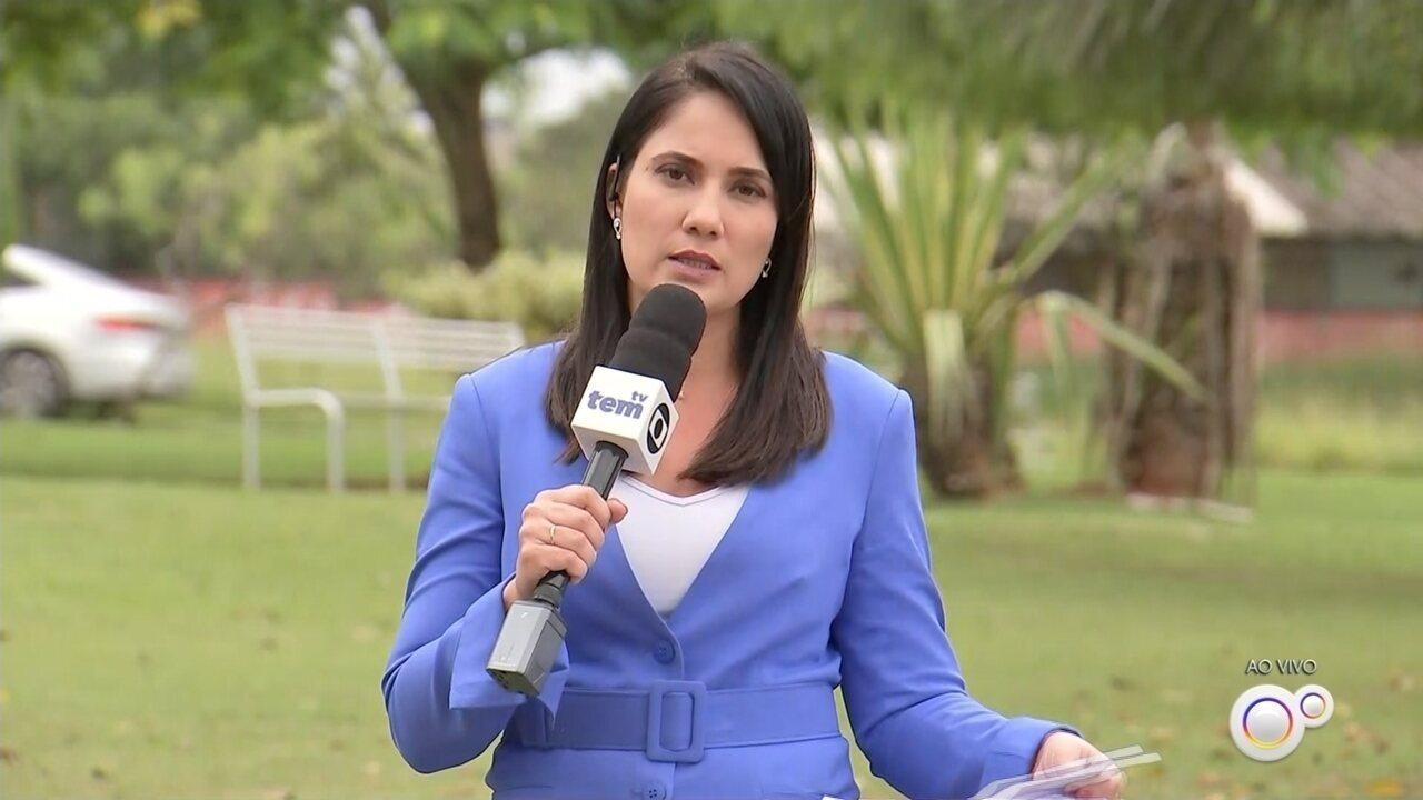 Secretaria Estadual da Saúde confirma casos suspeitos de ...
