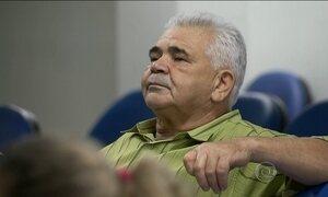 Jornal Nacional explica nova forma de cálculo da aposentadoria