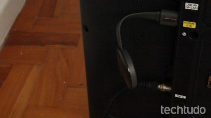 Chromecast: dicas para quem quer comprar o aparelho