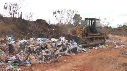 Novo marco legal do saneamento abre caminho para o fim dos lixões a céu aberto no Brasil