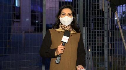 MP-SP e PF miram suspeita de caixa 2 em campanha de José Serra
