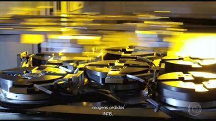 Lack of semiconductors hinders the resumption of Brazilian industry sectors