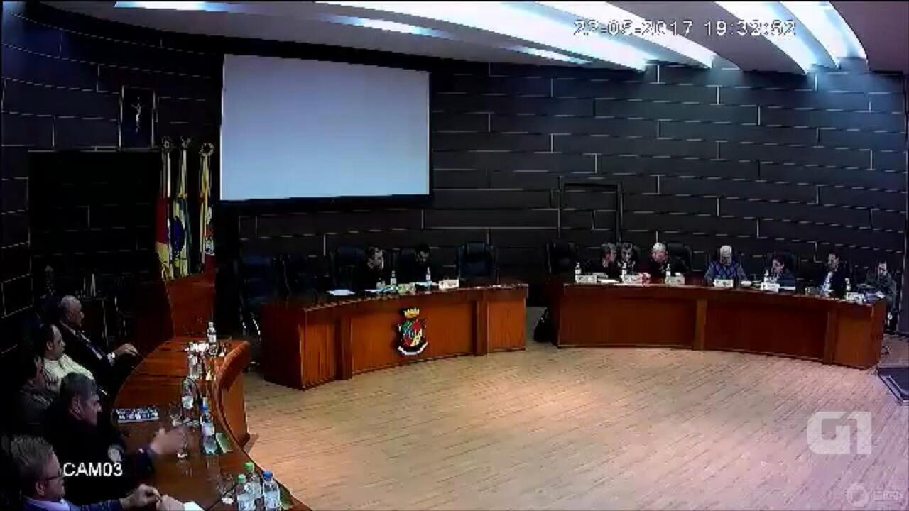 Vereadora de Farroupilha diz que nordestinos 'sabem se unir para roubar'