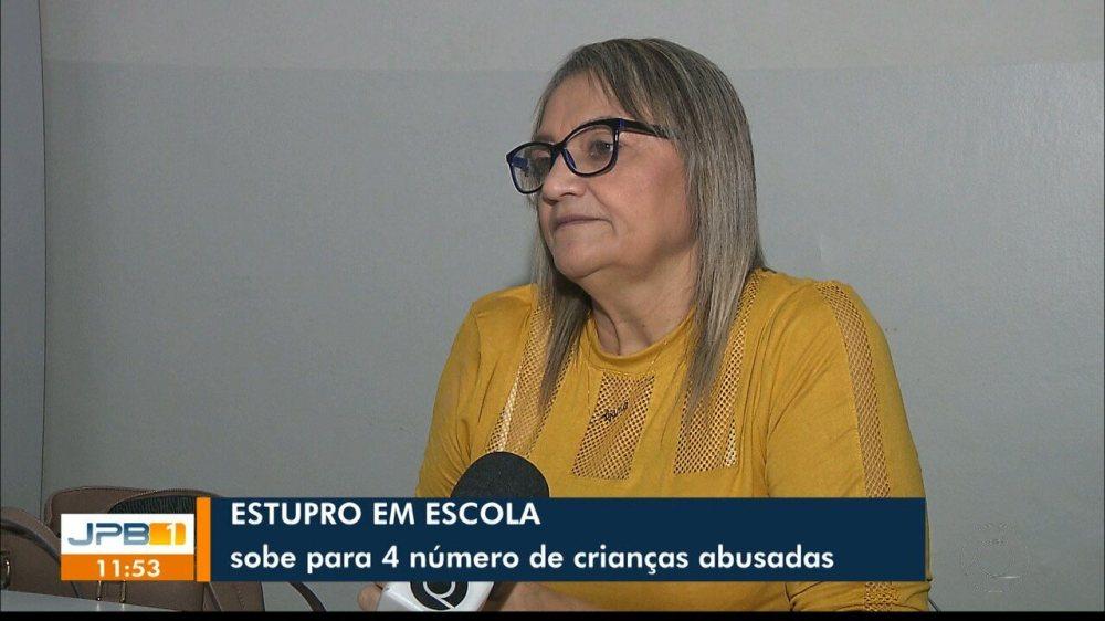 Polícia investiga mais vítimas de estupro em banheiro de escola particular em João Pessoa