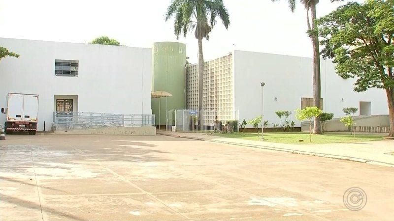 Justiça realiza audiência de mega-assalto a empresa de valores em Araçatuba