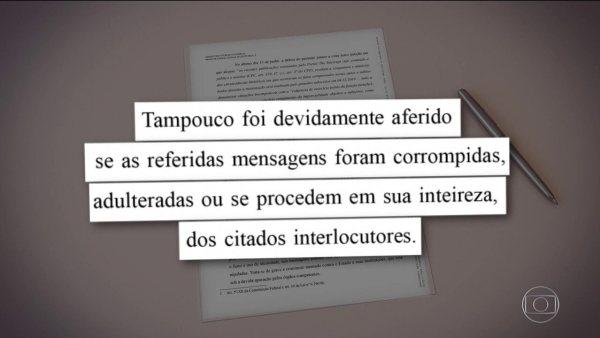 Dodge opina contra pedido de defesa de Lula para anular ação penal do caso do triplex