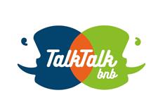 Resultado de imagen de app Talk Talk Bnb