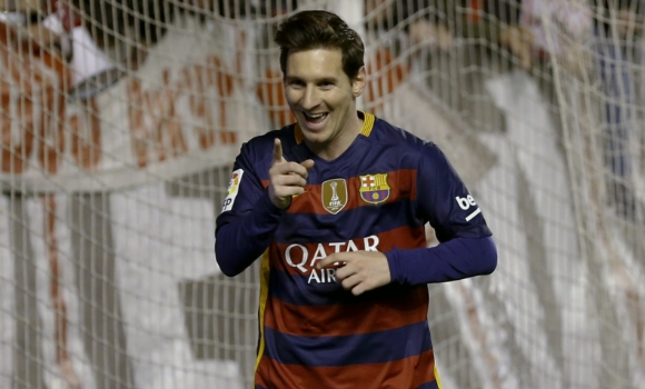 messi-gol-vallecas-reuters.jpg