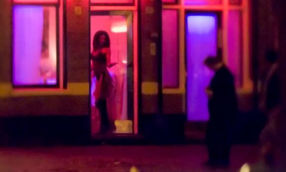 Resultado de imagen para prostitucion europea