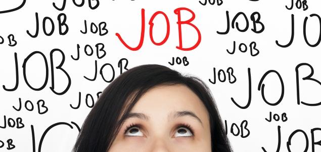 Resultado de imagen de busqueda de empleo