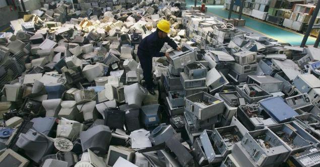 basura-electronica.jpg